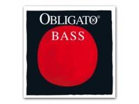obligato-bass