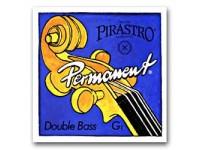 permanent-bass