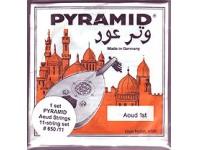 pyramidorangeset