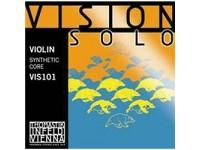 Visionsolo