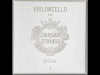 Jargar Special A cello